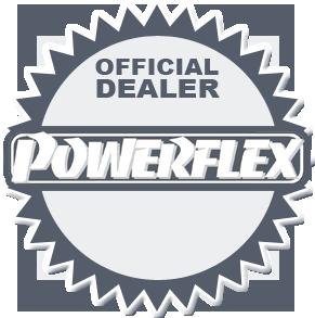 Мы являемся официальным дилером PowerFlex
