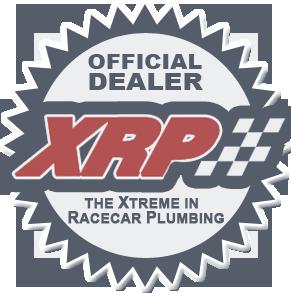 Мы являемся официальным дилером XRP